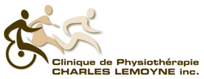 Clinique de physiothérapie Charles Lemoyne Inc.