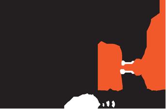 Club celibataire rouen